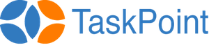 TaskPoint